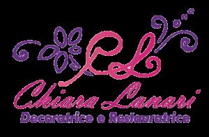 Chiara Lanari - Decoratrice e Restauratrice